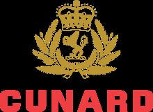 Cunard Luxury Alaska
